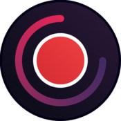 Audfree audio capture icon