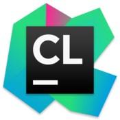 Clion 2016 icon