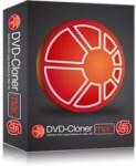 DVD-Cloner for Mac 5.7