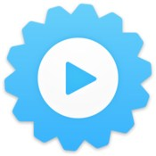 Gear for google play and youtube 2 2 25 icon