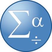 Ibm spss statistics 24 icon