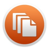 Icollections organize your desktop icons icon