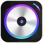 iFunia Video Converter Pro 5.5