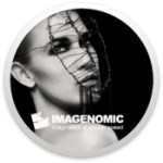 imagenomic portraiture 3.5 build 3504 for adobe photoshop