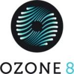 izotope ozone advanced 8.02