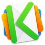 kiwi for gmail 2.0 15