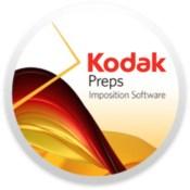 Kodak preps 8 icon