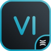 Liquivid video improve 2 icon