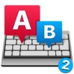 Master of Typing 2 v4.4.2