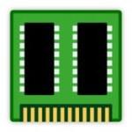 memory clean 3 v 1.0 9