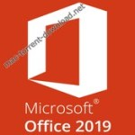 Microsoft Office 2019 for Mac 16.20 VL Multilingual