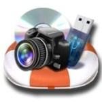 PHOTORECOVERY Professional 2019 v5.1.8.9