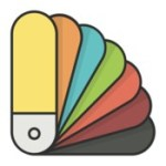 pikka color picker 1.7