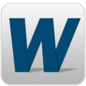 Quicken willmaker plus 2019 icon
