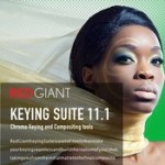 red giant keying suite 1.1.1 9