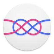 Snipper app icon