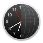 the clock 4 0