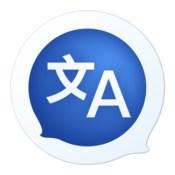 Translate tab 2 0 icon