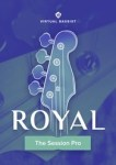 UJAM Virtual Bassist ROYAL v1.0.1