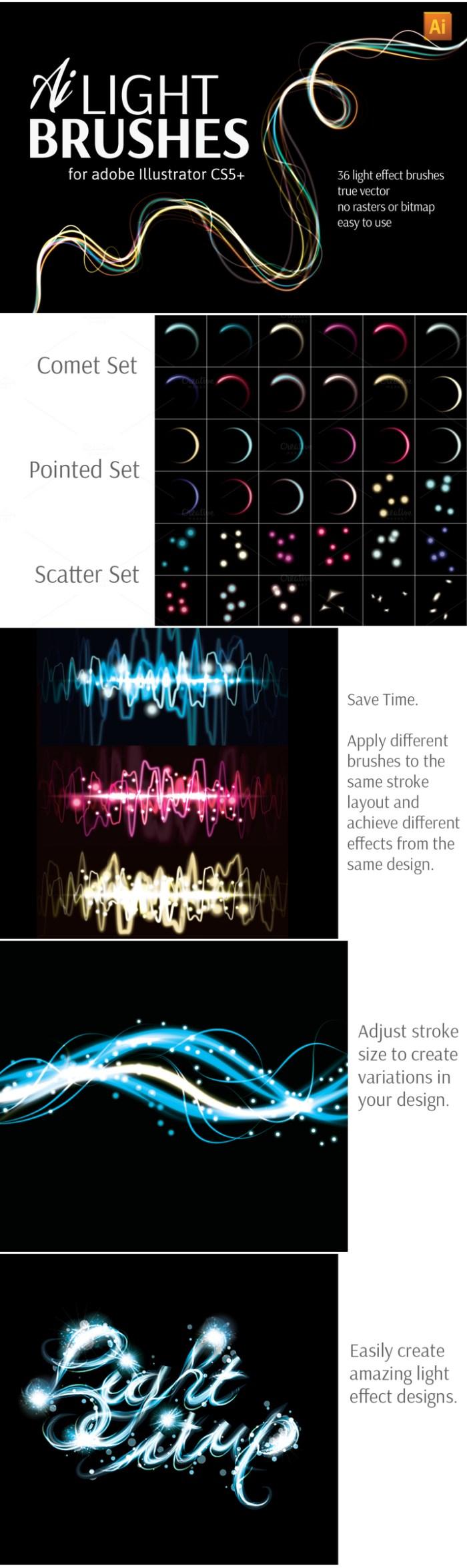 vector_light_effect_brush_sets_352010_cap