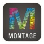WidsMob Montage 1.13