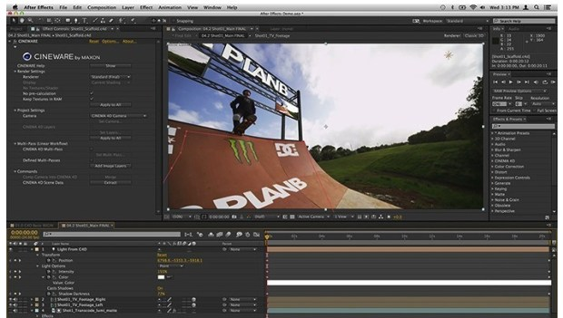 adobe_after_effects_cc_2015_1381