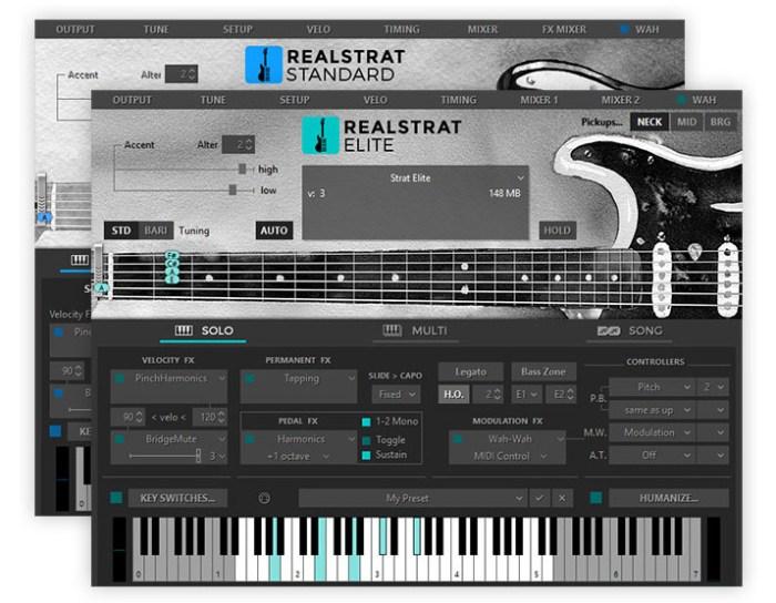 musiclab_realstrat_v5007420