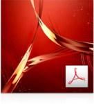 Adobe Acrobat Pro DC 2019.010.20091