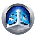aiseesoft 3d converter 6 3 36