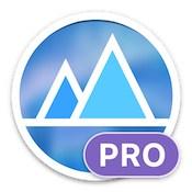 App Cleaner Pro