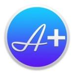 Audirvana Plus 3.2.15