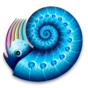 Devonthink Pro Office 2 logo icon