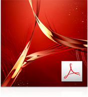Adobe Acrobat torrent Pro XI