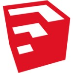 SketchUp Pro 2019 v19.0.684