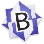 BBEdit 12.5.2 [Working]