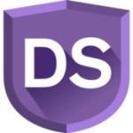 SILKYPIX Developer Studio StdE 9.1.7.0