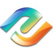 Aiseesoft mac video enhancer icon