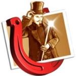 AKVIS Retoucher 9.0.1222.15753