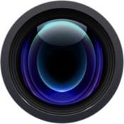 Anamorphic pro icon