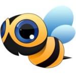 anymp4 mac iphone transfer pro8 8.3.6