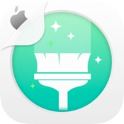 Awecleaner icon