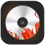cisdem dvdburner 3.6
