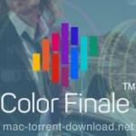color finale 1.5 3