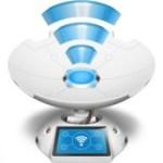 NetSpot PRO – Wi-Fi Reporter 2.10.972