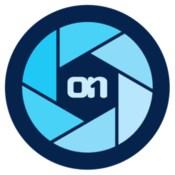 On1 photo raw 2018 icon