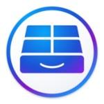Paragon NTFS for Mac 15.4.59