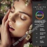 Pratik Naik – Retouching Photoshop Panels Collection (WIN MAC)
