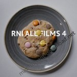 rni all films 4 lite film styles 4 1 for capture one pro win8 macos