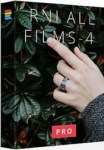 rni all films pro 4 0 for acr lightroom win8 macos
