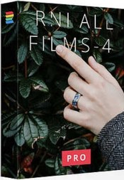 Rni all films 4 pro icon
